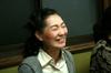 Img_yukiko